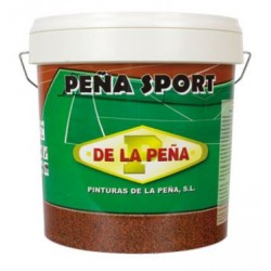PEÑASPORT PISTAS DEPORTIVAS