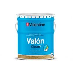 VALON CLEAN