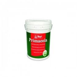 PRIMACOLA