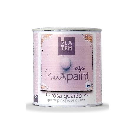 Pintura Efecto Tiza Chalk Paint