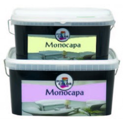 Monocapa Iris Color