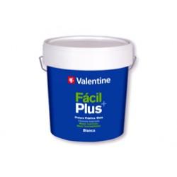 Facil Plus+ Valentine
