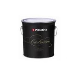 CASHMERE VALENTINE BLANCO 10LT