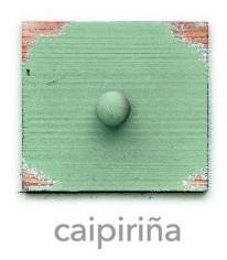 CAIPIRIÑA