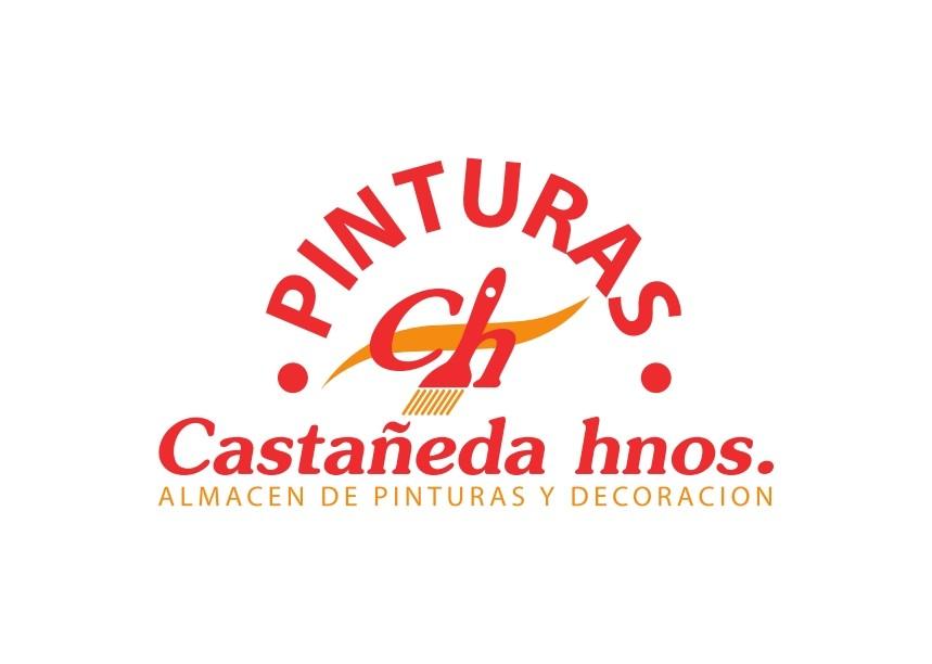 Pinturas Castañeda, S.L. TIENDA ONLINE